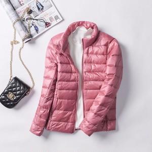 春先まで使えるジャケット