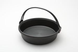 ふるさと鍋 中