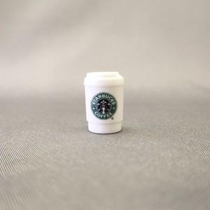 LEGO レゴ コーヒーカップ SB (ハンドメイド)