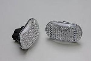 ジムニーJB23W 1~5型用 LEDサイドマーカーランプ左右セット