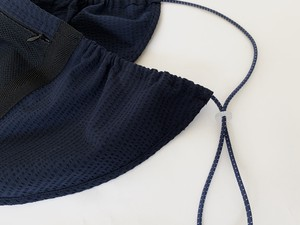 M.P.C. ( Mulch Protect Cover ) /  NAVY