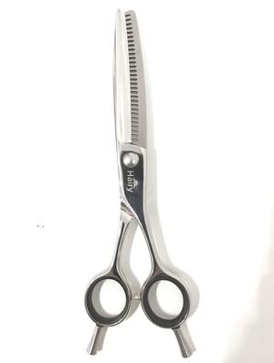 sold out【特別コロナ支援割】R2セニング 新ベースカットに使うセニング・前髪カットが超簡単