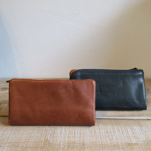 Fini Long Wallet