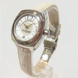 サントノーレ オスマン クラシック SN7420601BYPN 腕時計