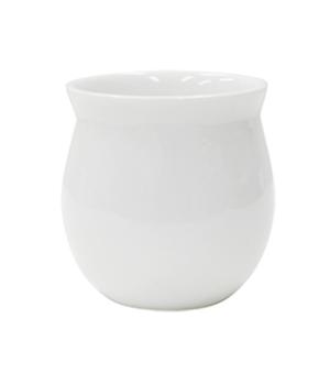 【フィルターコーヒー専用カップ】ORIGAMI PINOT フレーバーカップ
