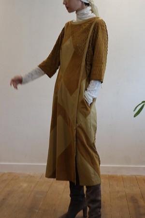 80's dress