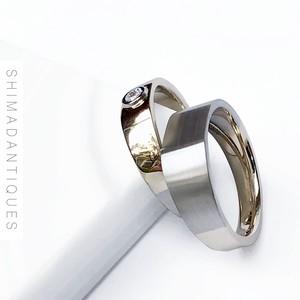 BRIDAL RING 作品集