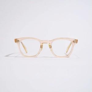 Deadstock★ 60s American Optical FRESH PINK eye wear
