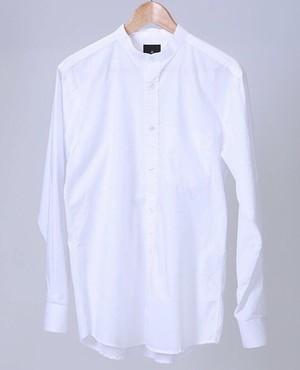 Hurdlow Shirt