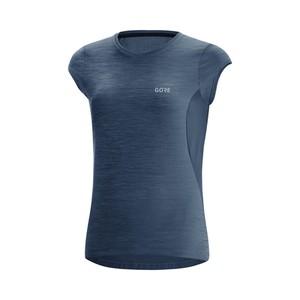 GORE WEAR W R3 Shirt ゴアウェア