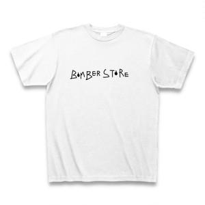 BOMBERT STORE original Tshirt