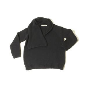 Wild Nest Sweater / E19AW-WL-KN02