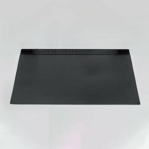 Pinetti  Deskpad With Upper Band / Florida(ピネッティアッパーバンド付きデスクパッド/フロリダ)321-087