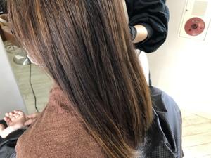 髪質改善ソヴァールトリートメント<ポンプ式>