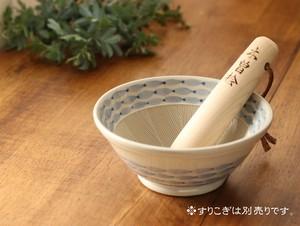 4.5号 toto(ゴス)№405