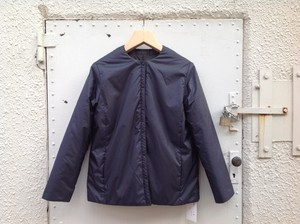 "WOMENS  MY  "" INNER JACKET  Navy """