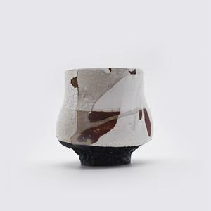 UROKO - 斑壷03