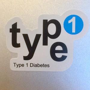 type1シール