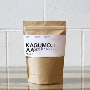 250g ケニヤ Kagumo AA