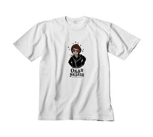 オカン星人 Tシャツ ニキータ4コラボ商品