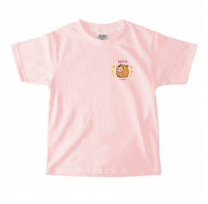 Tシャツ(キッズ)受注生産