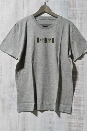 トルレフォトセッションオリジナルTシャツ