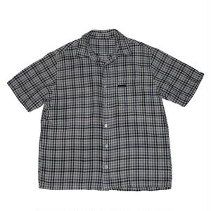 """Calvin Klein"" S/S Shirts"