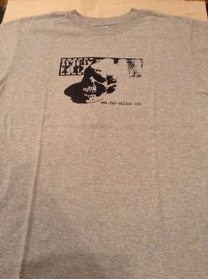 FND-online / Tシャツ