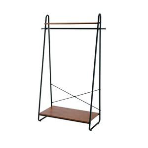 AN hanger【送料込み】