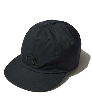 F/CE / 8 PANEL CAP