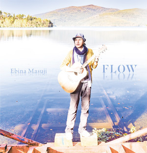 Mini Album 『FLOW』