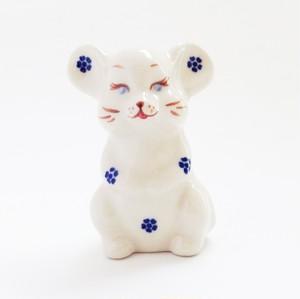 ねずみ(V155-mouse-B203)
