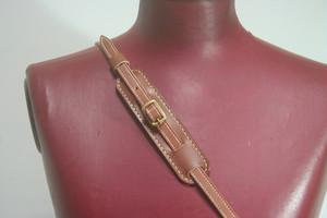 Lamtana-ランタナ- 財布ショルダーバッグ 用肩当て