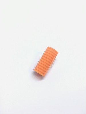 动漫 SG Soft Grip Orange