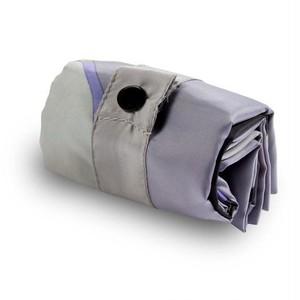 LOQI エコバッグ Delaunay  Endless Rhythm  Tote Bag