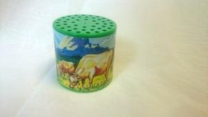 モーモー缶