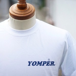 The Yomper T.Shirt