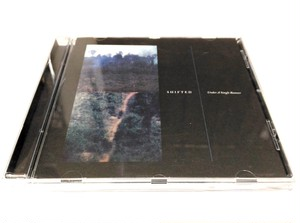 [USED] Shifted - Under A Single Banner (2013) [CD]