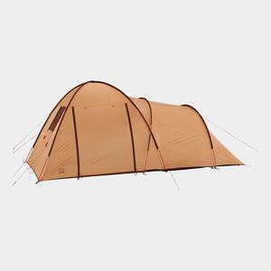 Fraser 3 Tent (フレイサー3)