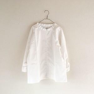 ドロップシャツ / AC13