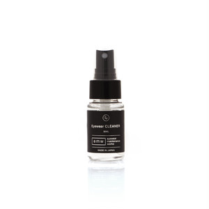 <EYFe> Eyewear CLEANER 30ml