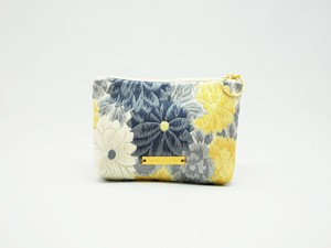Pouch S〔一点物〕PS039