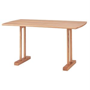 【テーブル】エコモ ダイニングテーブル