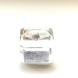 ハウライト 6mm【一粒売り】