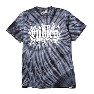 "RUDIE'S / ルーディーズ | 【SALE!!!】 "" DISCHARGE SCREW DYED "" - Tee"