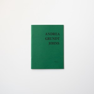 Angle 20 by Andrea Grundt Johns