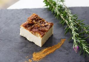 麹チーズケーキ (1cutサイズ)