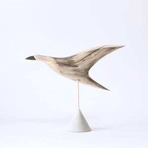 木鳥 DS-350