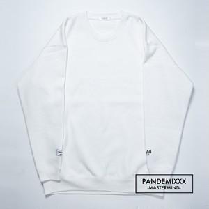 """"""" pmmm"""" Sweat Shirts"""