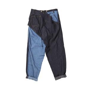 Paragos Pants